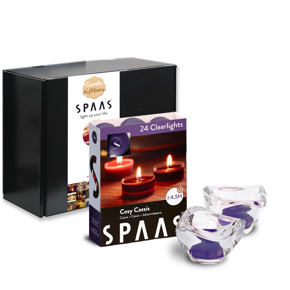 SPAAS-Geschenkpaket-Clearlights-Cosy-Cassis