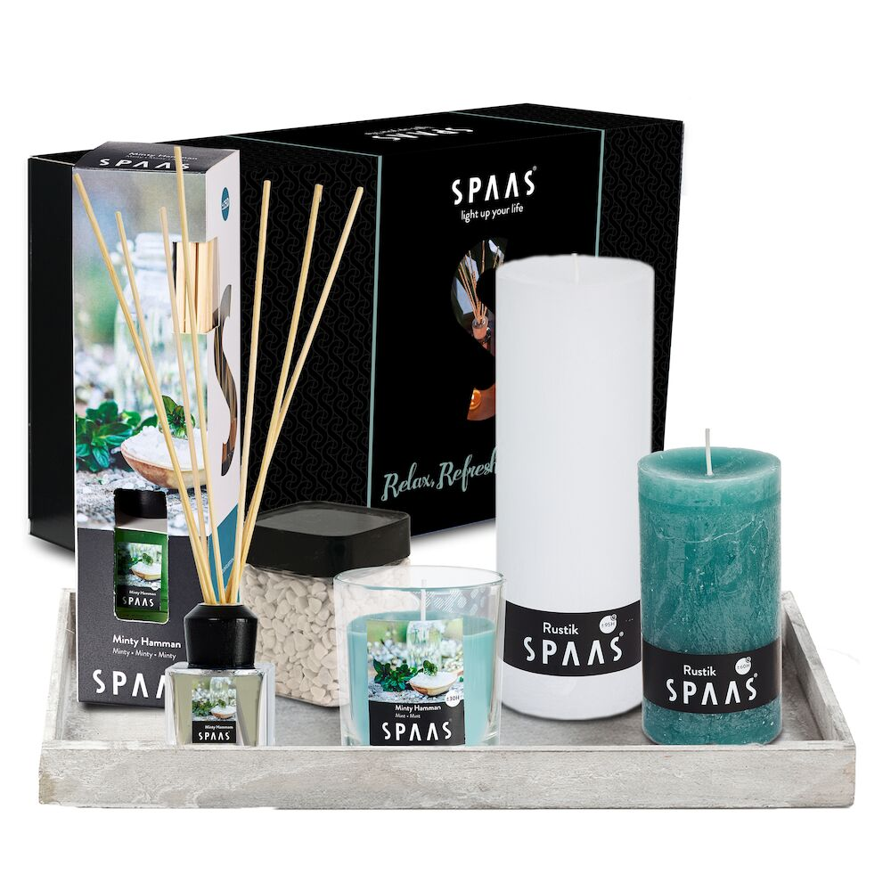 SPAAS-Relax-Refresh-Recharge-candle-box