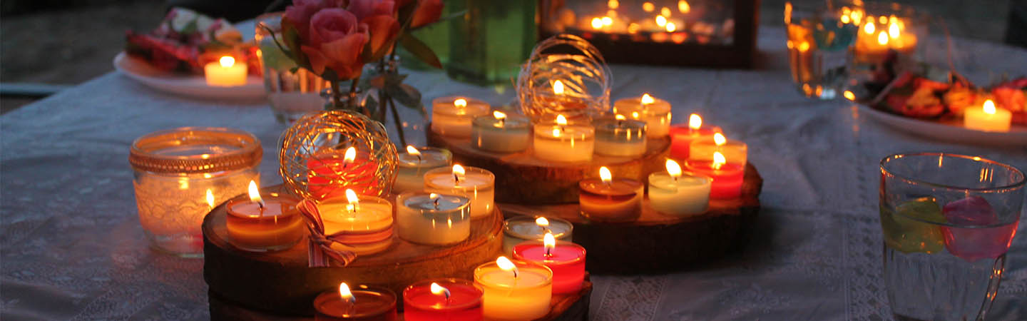 clearlights-transparent-tealights
