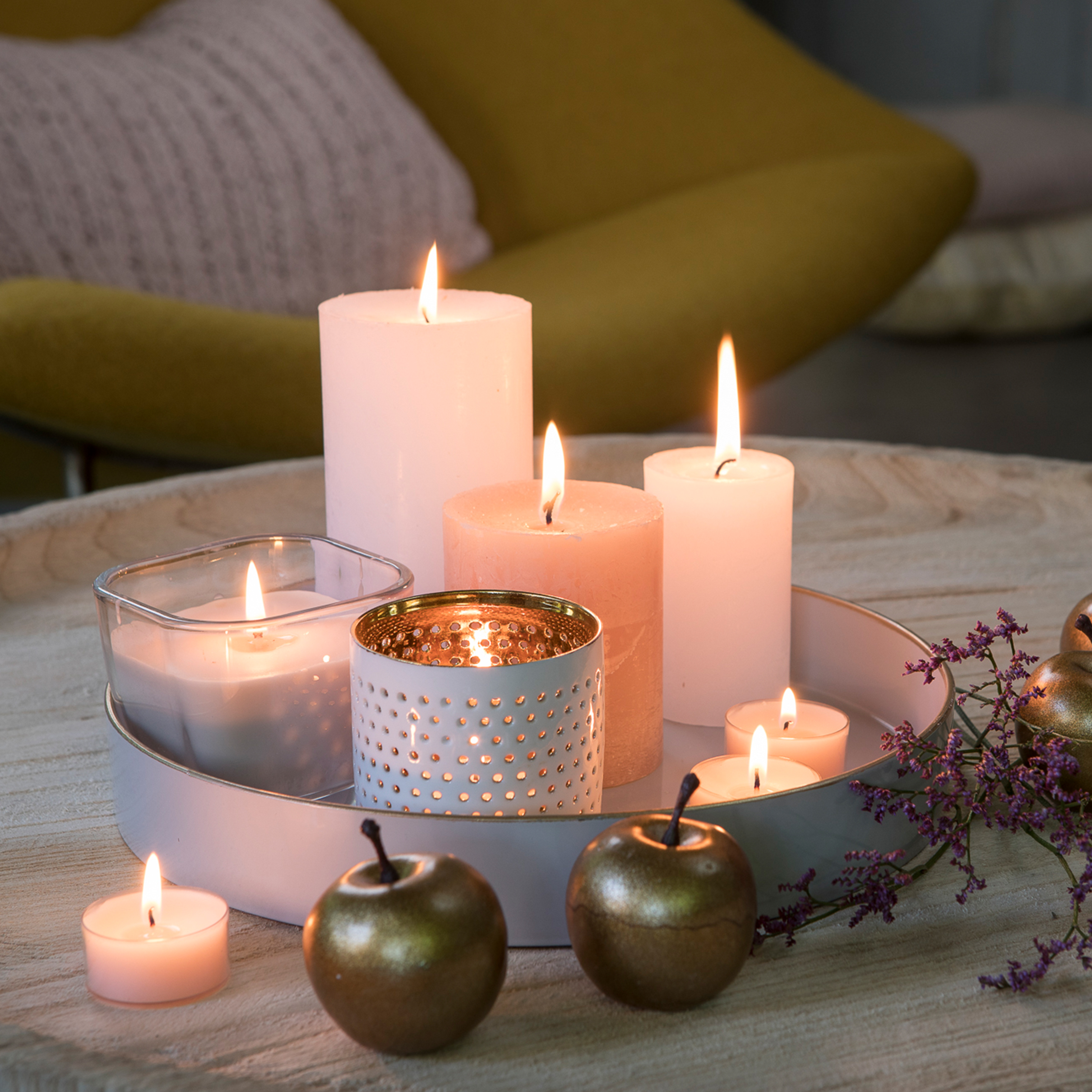 SPAAS-Cosy-Moment-paquet-de-bougies