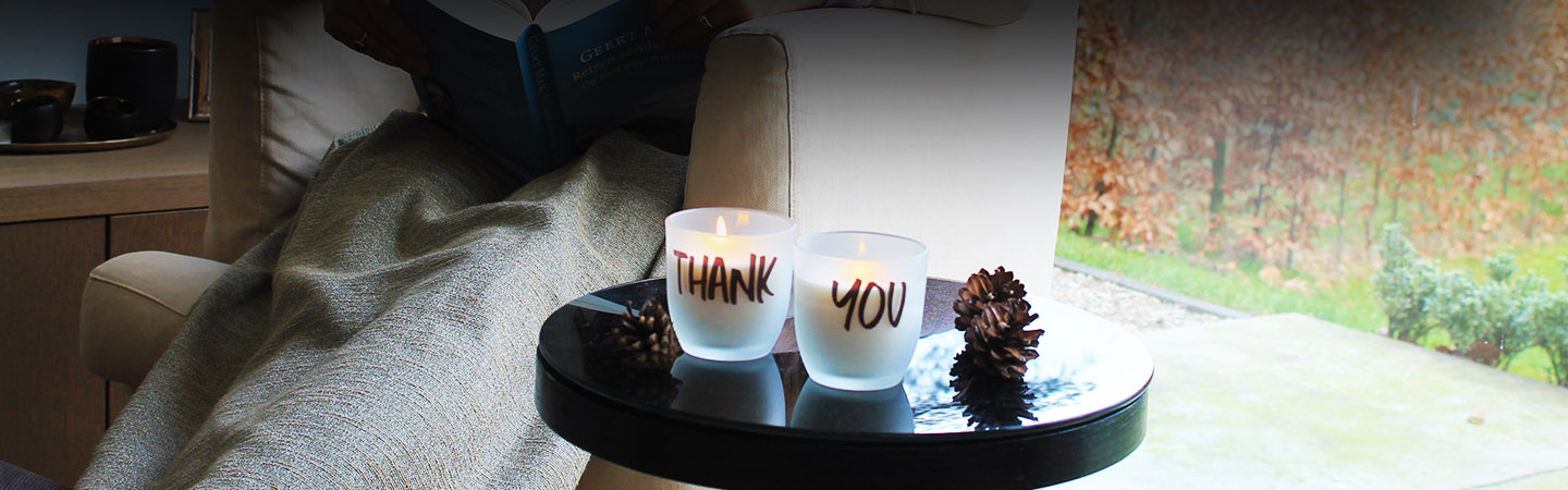 Say-it-with-a-candle-Spaas-Thank-You-Glass