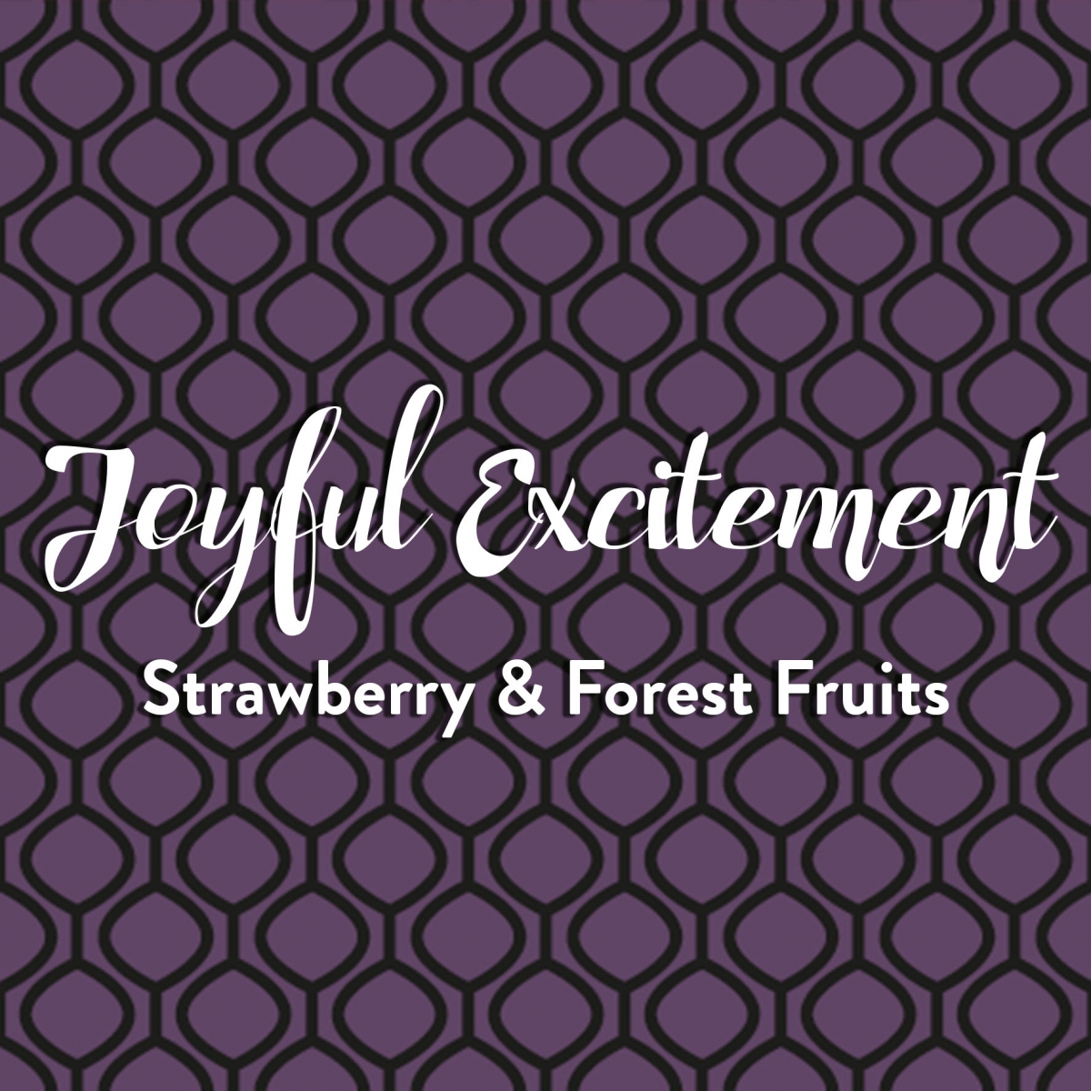 Bougie-parfumée-Spaas-Joyful-Excitement-parfum-fraise-fruits-bois