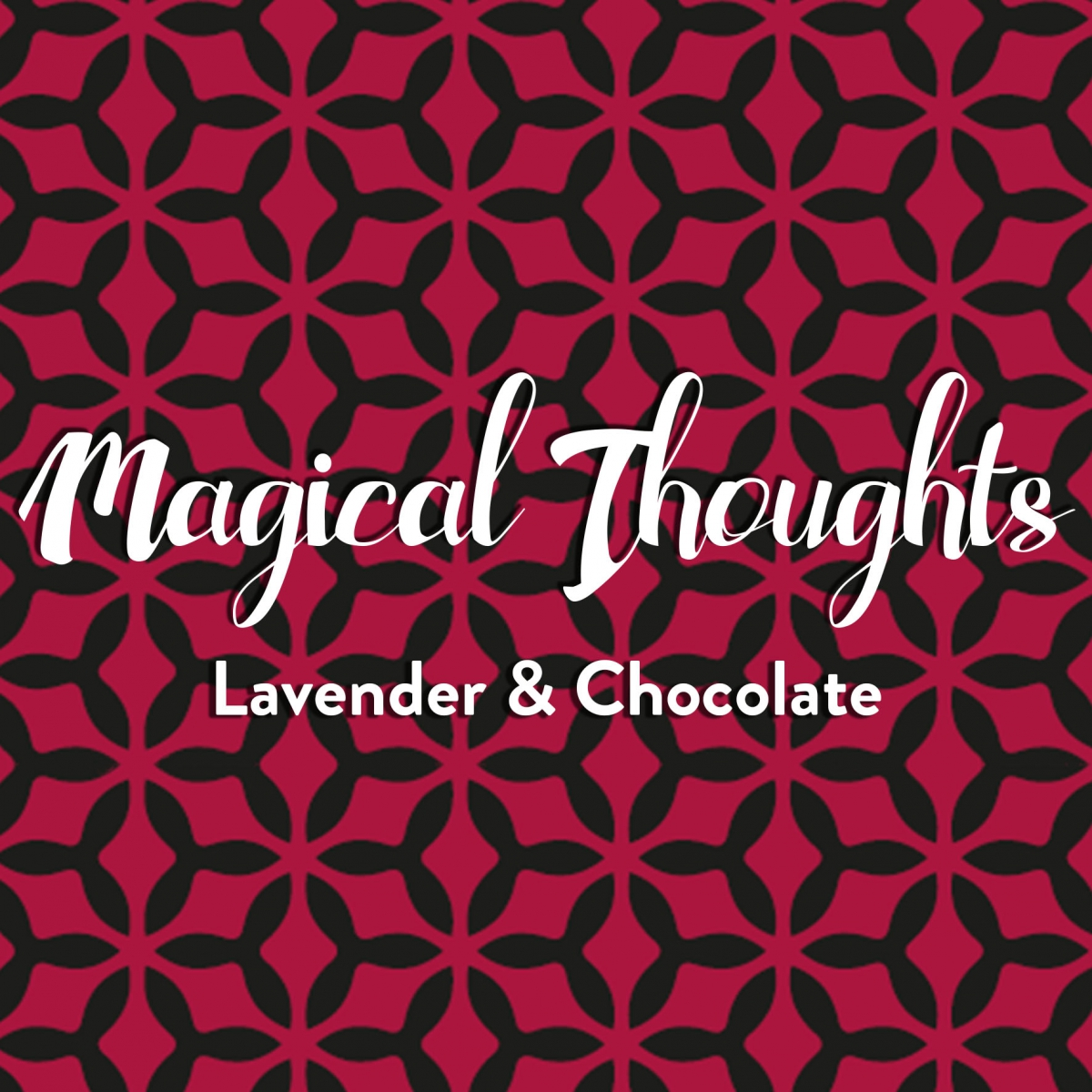 Geurkaarsen-Spaas-Magical-Thoughts-geur-lavendel-chocolade