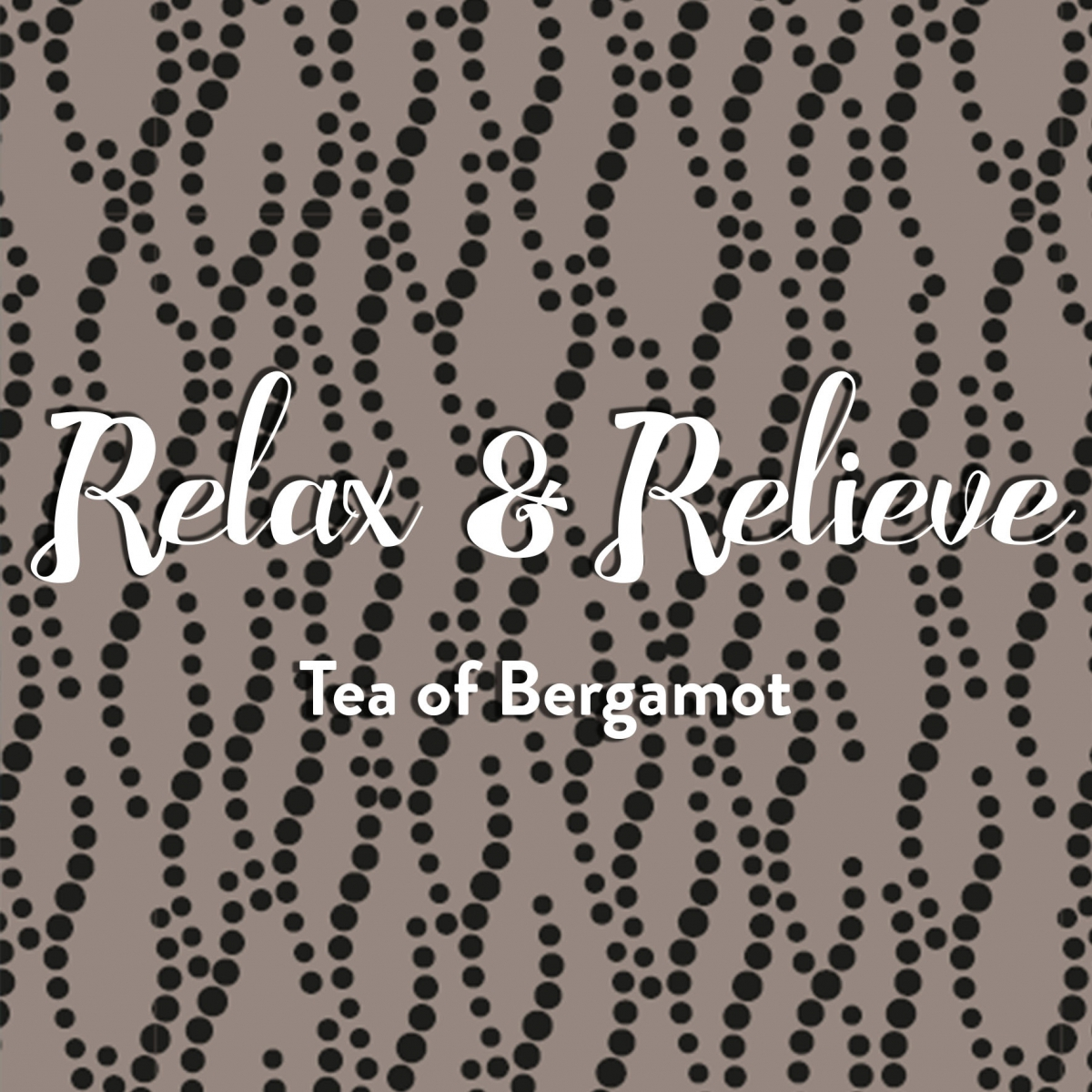 scented-candles-Spaas-Relax-Relieve-scent-bergamot-tea