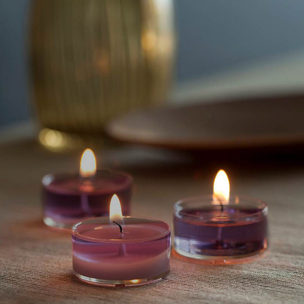 SPAAS-Cadeaupakket-Clearlights-Cosy-Cassis