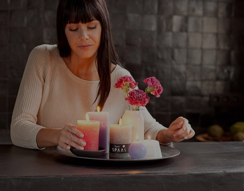 Sign-up-for-the-Spaas-Candles-newsletter