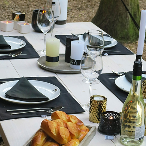 Summertable-2-Minimalisme