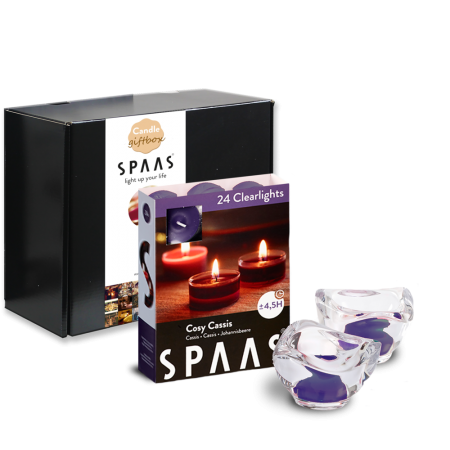 SPAAS-Giftbox-Clearlights-Cosy-Cassis