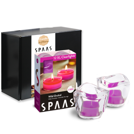 SPAAS-Giftbox-Clearlights-XL-Wild-Orchid