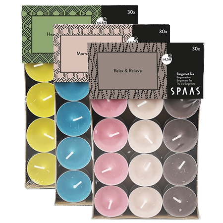 SPAAS-30-scented-tealights-assorted