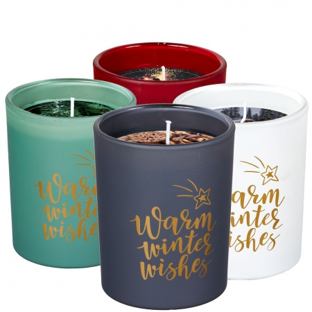 SPAAS-Bougie-parfumee-Warm-Winter-Wishes