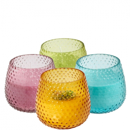 Unscented-candle-in-bubbled-glass-25h